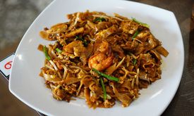 Restaurant Penang