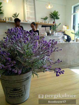 Foto 4 - Interior di Bhumi Coffee oleh Sillyoldbear.id