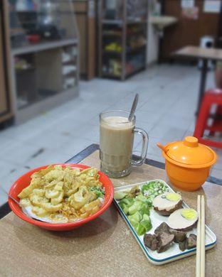 Foto 1 - Makanan di DUTI oleh Kuliner Addict Bandung