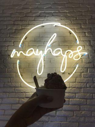 Foto - Makanan di Mayhaps oleh M. Awal F