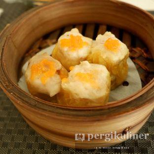 Foto review Hong Kong Cafe oleh Oppa Kuliner (@oppakuliner) 3