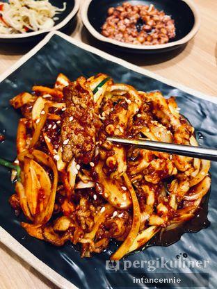 Foto 9 - Makanan di SGD The Old Tofu House oleh bataLKurus