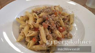 Foto 1 - Makanan di Pancious oleh Mich Love Eat