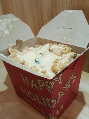 Foto 8 - Makanan di Eatlah oleh Stallone Tjia (@Stallonation)