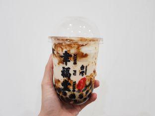 Foto review Xing Fu Tang oleh D L 1
