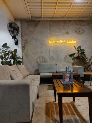 Foto review Hafa Coffee & Kitchen oleh Mouthgasm.jkt  8