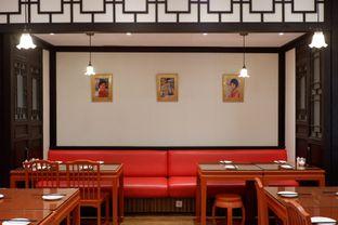 Foto 11 - Interior di Soup Restaurant oleh yudistira ishak abrar