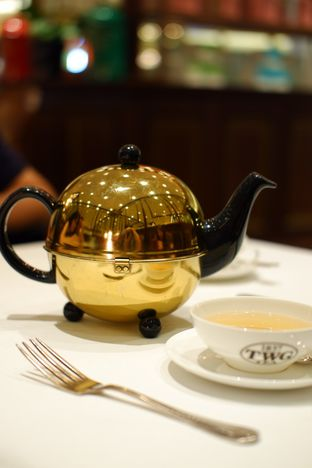 Foto 4 - Makanan di TWG Tea Salon & Boutique oleh Freddy Wijaya