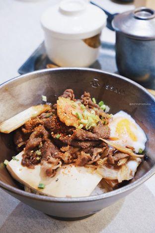 Foto 1 - Makanan di Isshin oleh Indra Mulia