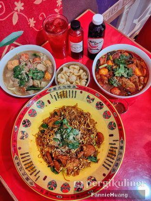 Foto 2 - Makanan di Mala Kitchen oleh Fannie Huang  @fannie599