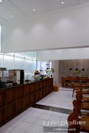 Foto 4 - Interior di Titik Temu Coffee oleh Illya Adista