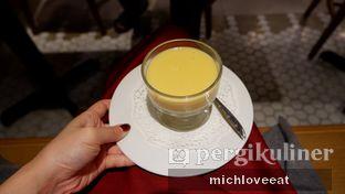 Foto 65 - Makanan di Sapo Oriental oleh Mich Love Eat