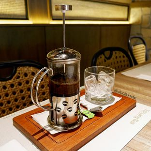 Foto review Taliwang Bali oleh Doctor Foodie 7