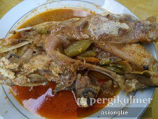 Foto - Makanan di Warung Ibu Tum oleh Asiong Lie @makanajadah