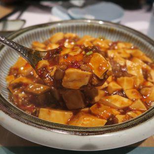 Foto review Imperial Treasure La Mian Xiao Long Bao oleh Astrid Wangarry 2
