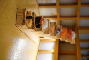 Foto 8 - Makanan di Sushi Hiro oleh deasy foodie