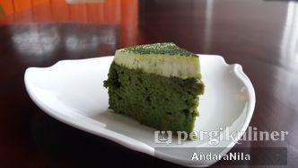 Foto Makanan di Coffeedential Roastery & Dessert