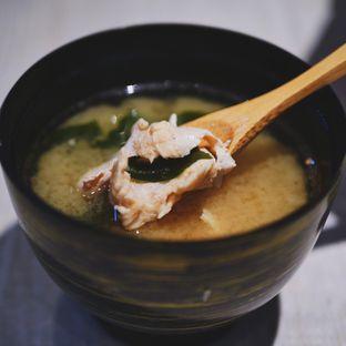 Foto 13 - Makanan di Akatama oleh Siti