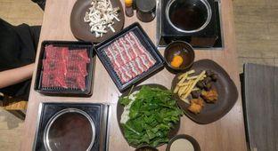 Foto - Makanan di Shaburi Shabu Shabu oleh Steven Pratama