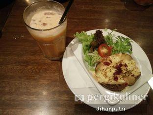 Foto review Royale Bakery Cafe oleh Jihan Rahayu Putri 1