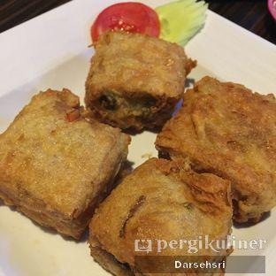 Foto review Mang Kabayan oleh Darsehsri Handayani 11