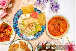 Foto review PanMee Mangga Besar oleh Jessica Sisy 5