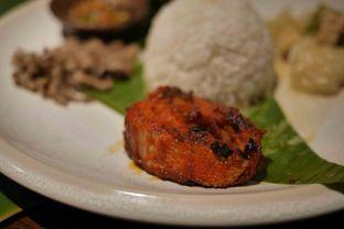 Foto 9 - Makanan di Saraso oleh Maria Irene