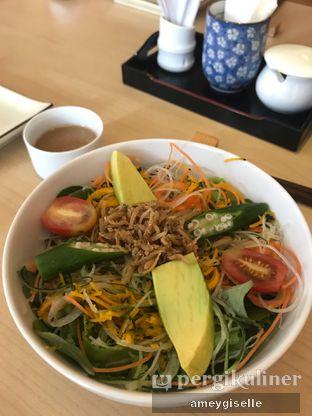 Foto 2 - Makanan di Yuki oleh Hungry Mommy