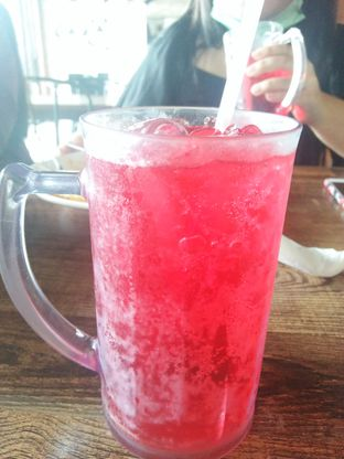 Foto 4 - Makanan di GigaBites Cyber Cafe & Eatery oleh Lisaa ♡♡