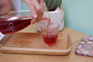 Foto review Cliq Coffee & Kitchen oleh Deasy Lim 5