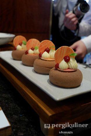 Foto 3 - Makanan di PASOLA - The Ritz Carlton Pacific Place oleh Shanaz  Safira