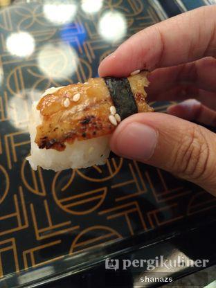 Foto 7 - Makanan di Shukufuku oleh Shanaz  Safira
