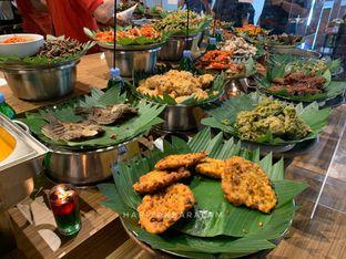 Foto 9 - Makanan di Kedai Pak Ciman oleh harizakbaralam