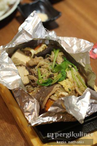 Foto 4 - Makanan di Katsu-Ya oleh Kezia Nathania