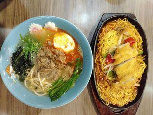 Foto 4 - Makanan di Ichiban Sushi oleh Erika  Amandasari