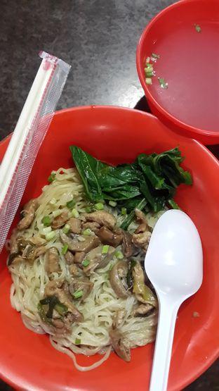 Foto - Makanan di Mie Kertoarjo oleh Rizky Sugianto