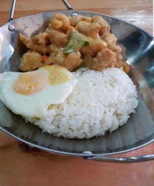 Foto 1 - Makanan di Taste Good oleh heiyika