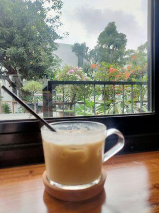 Foto 6 - Makanan di Kiila Kiila Cafe oleh Keinanda Alam