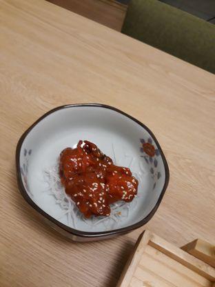 Foto review Sushi Apa oleh Makan2 TV Food & Travel 2