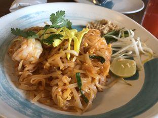 Foto 2 - Makanan di Tomtom oleh FebTasty  (Feb & Mora)