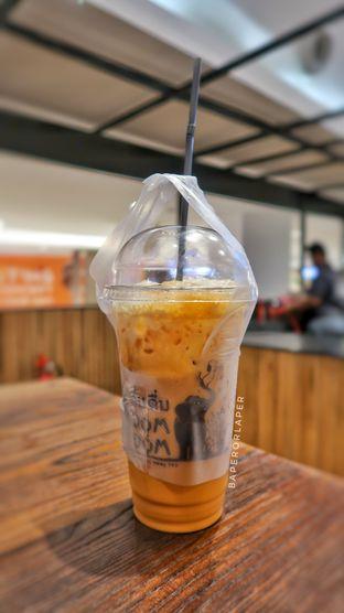 Foto - Makanan di Dum Dum Thai Drinks oleh Esther Lorensia CILOR