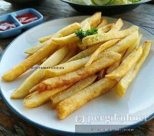 Foto 3 - Makanan di Beranda Depok Cafe & Resto oleh Andre Joesman