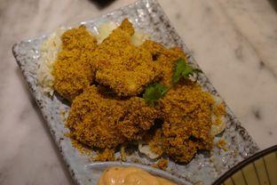 Foto 12 - Makanan di Waha Kitchen - Kosenda Hotel oleh yudistira ishak abrar