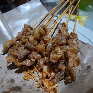 Foto review Sate Taichan Bengawan oleh Pria Lemak Jenuh 4