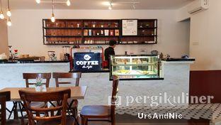 Foto 11 - Interior di Coffee On Fifth oleh UrsAndNic