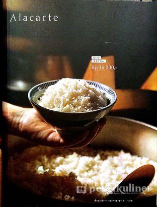 Foto review Uchino Shokudo oleh Demen Melancong 21