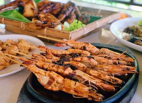 9 Restoran Keluarga di Bintaro yang Nyaman untuk Ngumpul