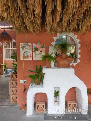 Foto review Tropikal Coffee oleh Rahel Moudy 3