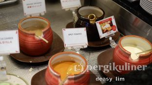 Foto 18 - Makanan di Kintan Buffet oleh Deasy Lim