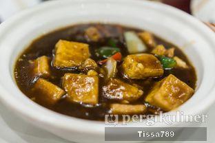 Foto 4 - Makanan di Kemayangan oleh Tissa Kemala